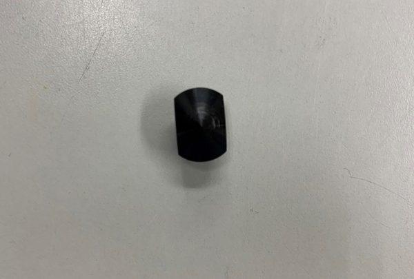 尖先ボルト 切削加工品用途:窯業向け位置決め用冶具 - はりま部品加工・機械組立.com