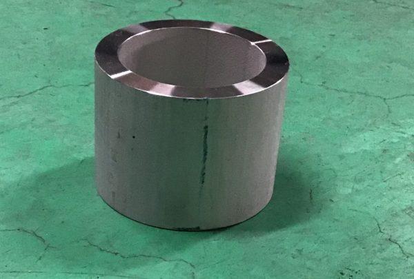 鉄鋼業向け 調整締結部品 カラーメイン画像 - はりま部品加工・機械組立.com